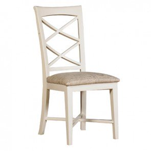 Mark Webster Padstow Dining Chair