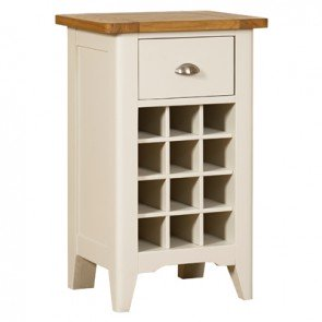 Mark Webster Padstow Small Wine Rack