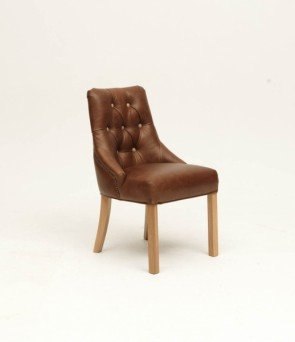 Vintage Sofa Company Stanton Dining Chair