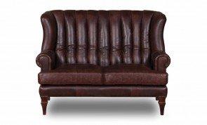 Vintage Sofa Company Cropwell 3 Seater Sofa