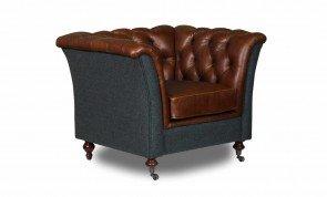 Vintage Sofa Company Granby Armchair