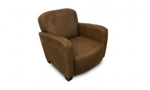 Vintage Sofa Company Barnham Armchair
