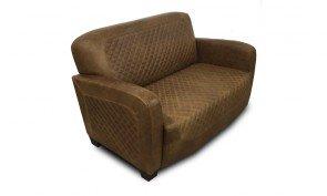 Vintage Sofa Company Barnham 2 Seater Sofa