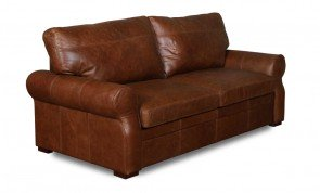 Vintage Sofa Company Darlton 4 Seater Sofa