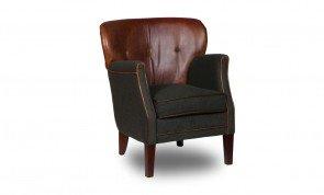 Vintage Sofa Company Elston Armchair