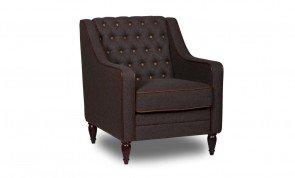 Vintage Sofa Company Holbeck Club Armchair