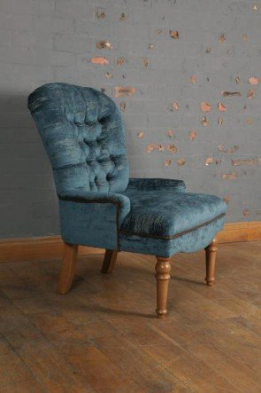 Vintage Sofa Company Eaton Chair