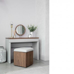 Baker Panache Dressing Table