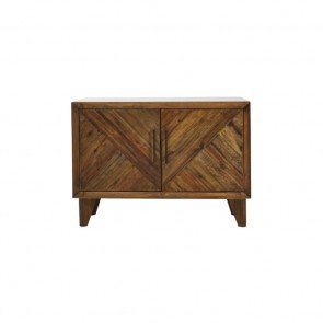 Mark Webster Parq Small Sideboard