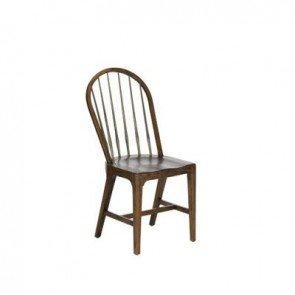 Baker Portobello Dining Chair
