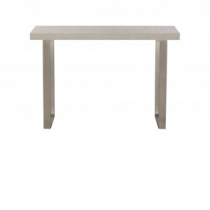 Baker Petra Console Table