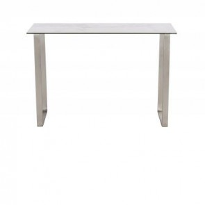 Baker Phoenix Console Table
