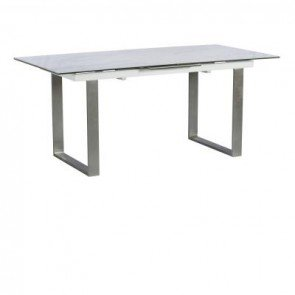 Baker Phoenix Extending Dining Table