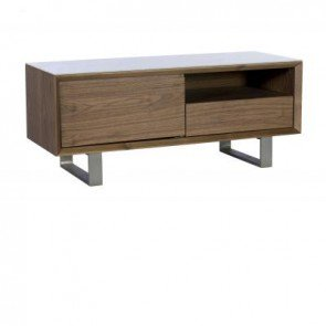 Baker Phoenix TV Unit