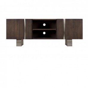 Baker Quadra TV Unit