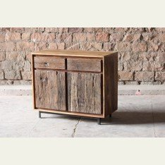 Little Tree Ashburnham Sleeper Medium Sideboard