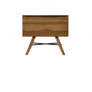 Baker Rimini Bedside Table