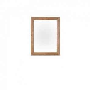 Baker Sienna Wall Mirror