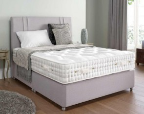 Harrison Sapphire 12700 Bed