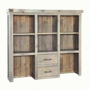 Rowico Driftwood Large Sideboard Top