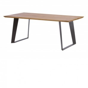 Baker Shoreditch Hatton Dining Table