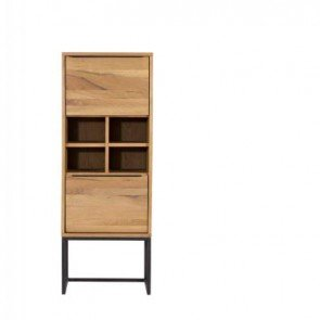 Baker Shoreditch Vitrine Display Cabinet