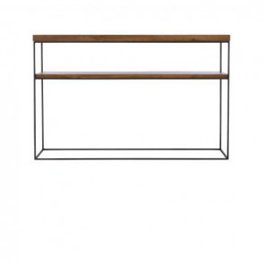 Baker Soho Console Table