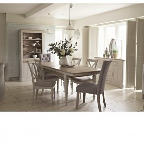 Baker Tenby Dining Set