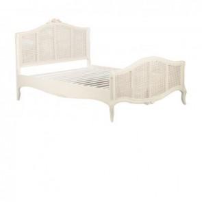 Baker Toulouse Bed Frame