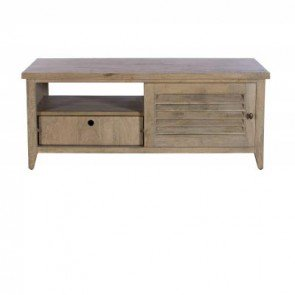 Baker Tannery Coffee Table