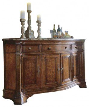 Universal Furniture Villa Cortina Sideboard