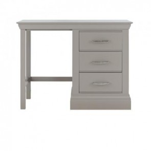 Baker Valencia Dressing Table