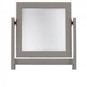 Baker Valencia Gallery Mirror
