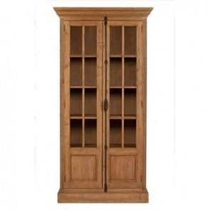Baker Vintage Classic Display Cabinet