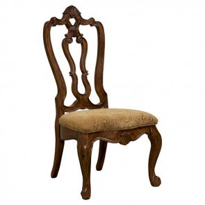 Universal Furniture Villa Cortina Side Chair