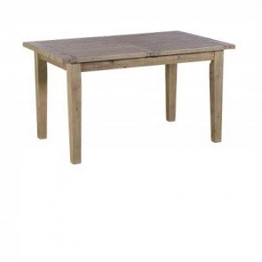 Baker Valetta Dining Table
