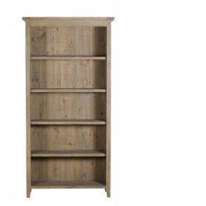 Baker Valetta Tall Bookcase