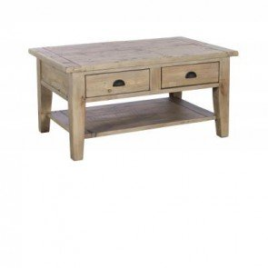 Baker Valetta Coffee Table