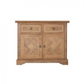 Baker Windrush Narrow Sideboard