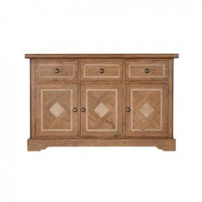 Baker Windrush Wide Sideboard