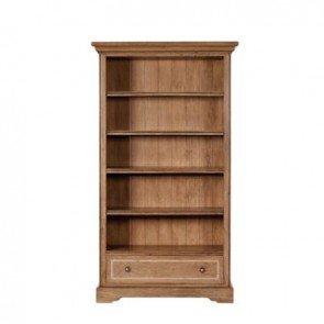 Baker Windrush Tall Bookcase