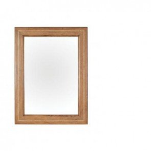 Baker Windrush Wall Mirror