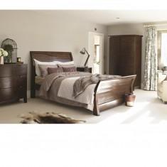 Baker Austin Bed Frame