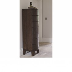 Baker Austin Tall Chest of Drawers