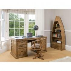 Baker Cranfield Large Desk