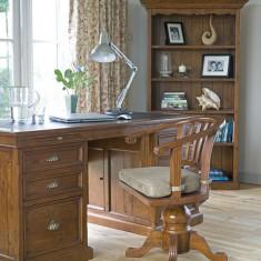 Baker Lifestyle Large Desk