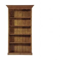 Baker Lifestyle Medium Bookcase