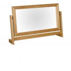Baker Milan Dressing Mirror