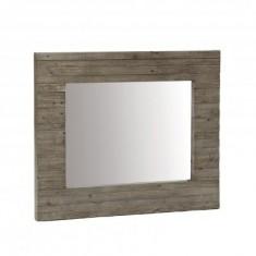 Baker Tuscan Spring Wall Mirror