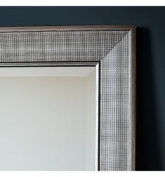 Gallery Ainsworth Mirror